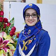 خانم-شیخ-بهایی