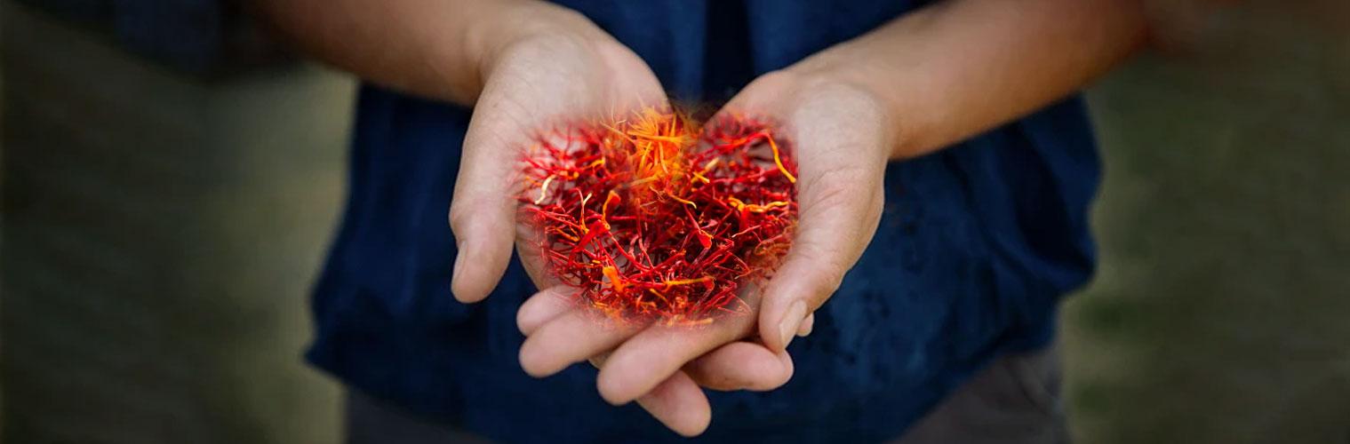 igimex saffron