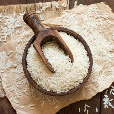 374x374 - برنج