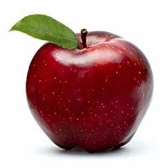 .jpg - سیب درختی