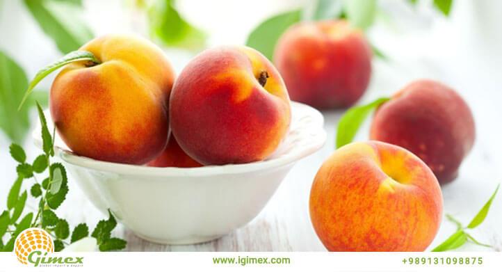 eight 7 - از کجا می توان با کیفیت ترین میوه صادراتی را با قیمت مناسب تهیه کرد؟