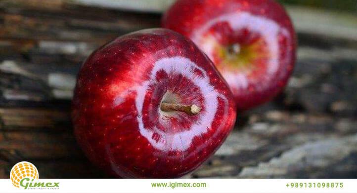 میوه صادراتی خوب