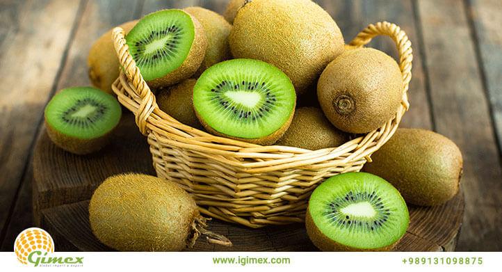 m one - از کجا می توان با کیفیت ترین میوه صادراتی را با قیمت مناسب تهیه کرد؟