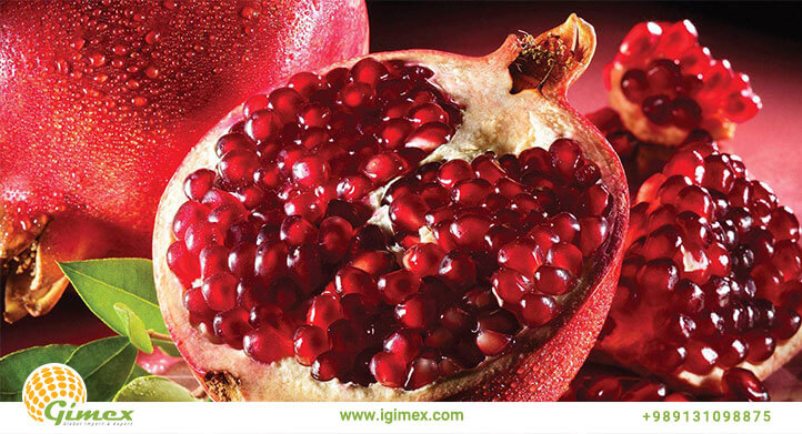 one 10 - از کجا می توان با کیفیت ترین میوه صادراتی را با قیمت مناسب تهیه کرد؟
