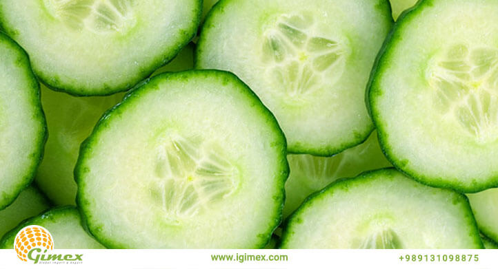 seven 9 - از کجا می توان با کیفیت ترین میوه صادراتی را با قیمت مناسب تهیه کرد؟
