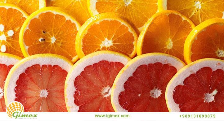 six 6 - از کجا می توان با کیفیت ترین میوه صادراتی را با قیمت مناسب تهیه کرد؟