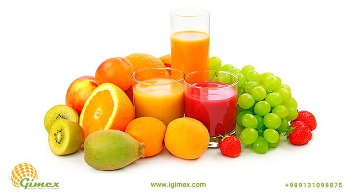 ten 5 - از کجا می توان با کیفیت ترین میوه صادراتی را با قیمت مناسب تهیه کرد؟