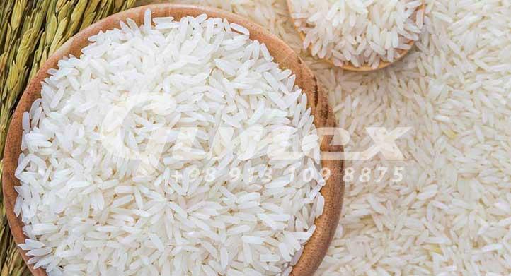 برنج صادراتی اعلا